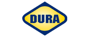 Dura Plastics Products Inc